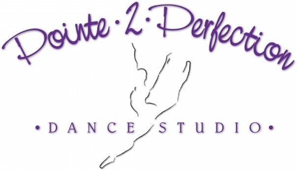 Pointe 2 Perfection Dance Studio, LLC